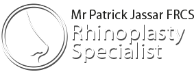 Rhinoplasty Yorkshire